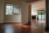 5744 Creekside Avenue - Photo 18