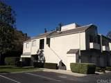 5744 Creekside Avenue - Photo 20