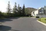 5744 Creekside Avenue - Photo 21