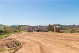 32955 Buckskin Road - Photo 49