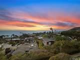 21692 Ocean Vista Drive - Photo 1