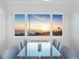 21692 Ocean Vista Drive - Photo 2
