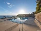 21692 Ocean Vista Drive - Photo 13
