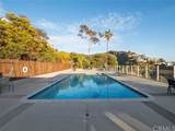 21692 Ocean Vista Drive - Photo 18