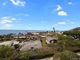 21692 Ocean Vista Drive - Photo 31