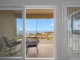 21692 Ocean Vista Drive - Photo 36