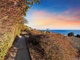 21692 Ocean Vista Drive - Photo 7