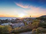 21692 Ocean Vista Drive - Photo 8