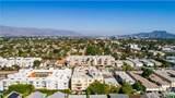 5703 Laurel Canyon Boulevard - Photo 23