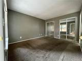 10655 Lemon Avenue - Photo 3