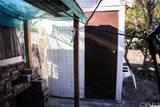 5777 Aldama Street - Photo 11