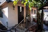 5777 Aldama Street - Photo 13
