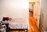 5777 Aldama Street - Photo 20