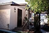 5777 Aldama Street - Photo 5