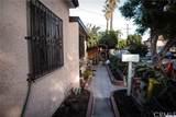5777 Aldama Street - Photo 6