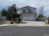 24302 Claywood Drive - Photo 3