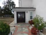 24302 Claywood Drive - Photo 23