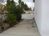 24302 Claywood Drive - Photo 28