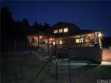 32001 State Hwy 36 - Photo 1