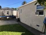 8977 San Juan Ave - Photo 1