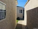 8977 San Juan Ave - Photo 10