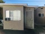 8977 San Juan Ave - Photo 11
