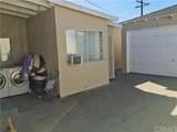 8977 San Juan Ave - Photo 12