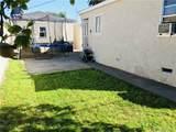 8977 San Juan Ave - Photo 2