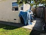 8977 San Juan Ave - Photo 3