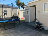 8977 San Juan Ave - Photo 4