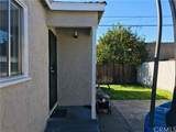 8977 San Juan Ave - Photo 5