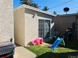 8977 San Juan Ave - Photo 6