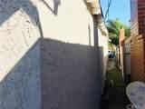8977 San Juan Ave - Photo 7