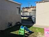 8977 San Juan Ave - Photo 8
