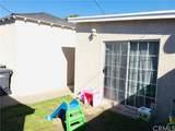 8977 San Juan Ave - Photo 9