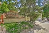 20998 Puente Road - Photo 33