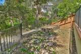 20998 Puente Road - Photo 37