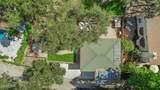 20998 Puente Road - Photo 48