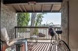 13343 Rancho Penasquitos Boulevard - Photo 11