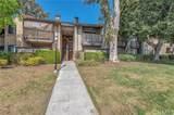 13343 Rancho Penasquitos Boulevard - Photo 13