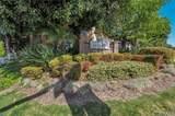 13343 Rancho Penasquitos Boulevard - Photo 14