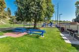 13343 Rancho Penasquitos Boulevard - Photo 15