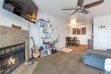 13343 Rancho Penasquitos Boulevard - Photo 4