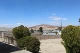 611 Mountain View Street - Photo 33