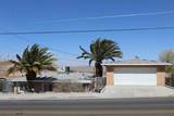 611 Mountain View Street - Photo 35
