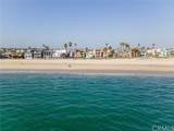 6911 Seaside - Photo 2