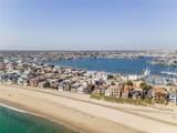 6911 Seaside - Photo 45