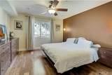 5315 Bellingham Avenue - Photo 20