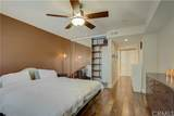 5315 Bellingham Avenue - Photo 23
