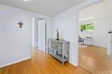 723 Westwood Place - Photo 38